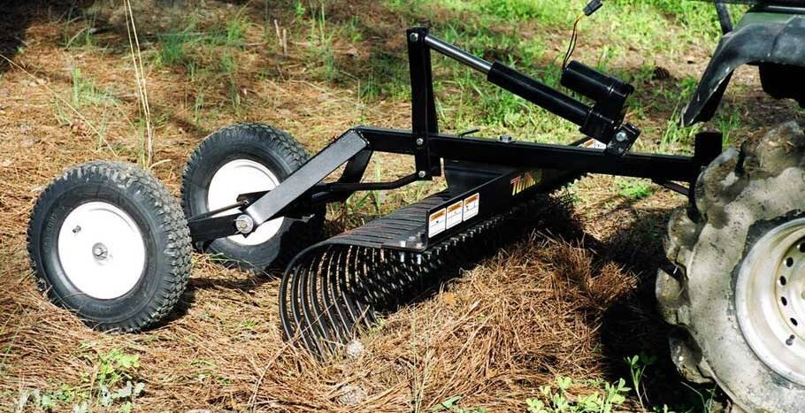 Agriculture Industry - Farm Fleet Inc    Supplying