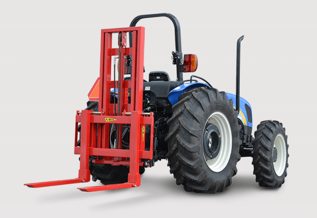 TRACTOR ATTACHMENT SALES - Shaw Brothers, Barrie ON|3 Point