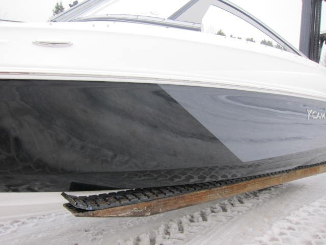 2021 Campion boat for sale, model of the boat is A18 & Image # 12 of 13
