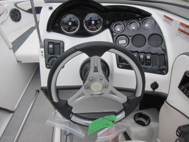2021 Campion boat for sale, model of the boat is A18 & Image # 4 of 6